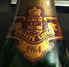 Private Cuvée
