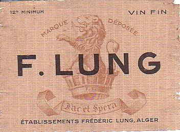 F. Lung